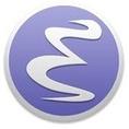 ../../../_images/emacs-logo.jpeg