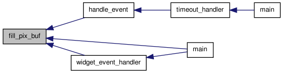 iRex DR800 sources: multi_thread_test cpp File Reference